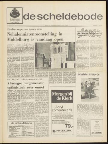 Scheldebode 1971-06-17