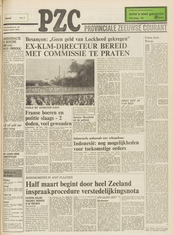 Provinciale Zeeuwse Courant 1976-03-05
