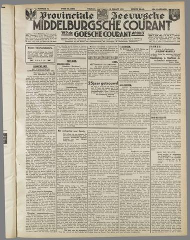Middelburgsche Courant 1937-03-26