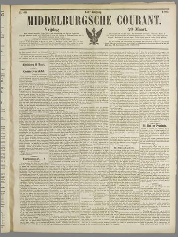 Middelburgsche Courant 1908-03-20
