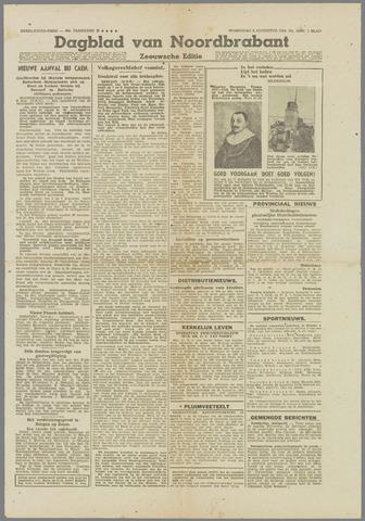 de Stem 1944-08-09