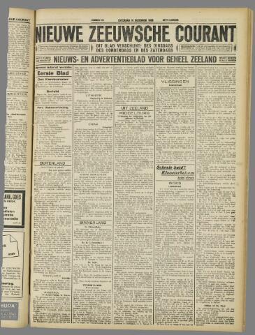 Nieuwe Zeeuwsche Courant 1926-12-18