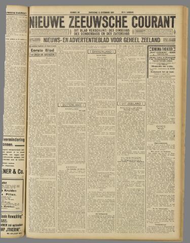 Nieuwe Zeeuwsche Courant 1931-12-12