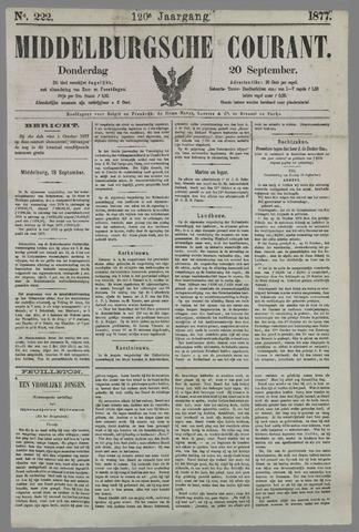 Middelburgsche Courant 1877-09-20