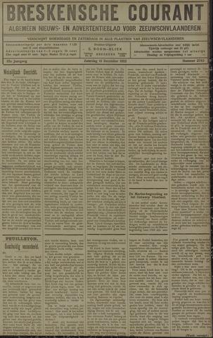 Breskensche Courant 1922-12-16