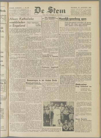 de Stem 1946-08-26