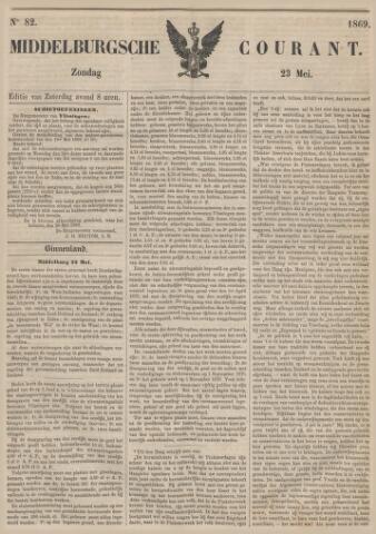 Middelburgsche Courant 1869-05-23
