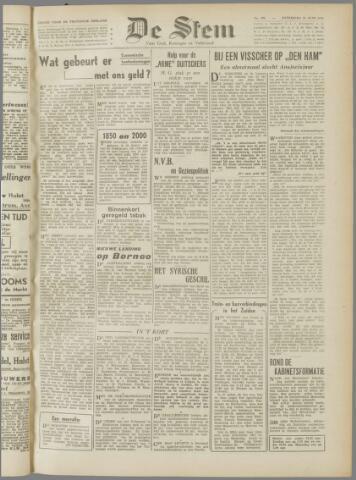 de Stem 1945-06-23