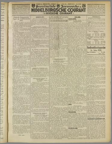 Middelburgsche Courant 1938-12-10