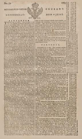 Middelburgsche Courant 1785-06-16
