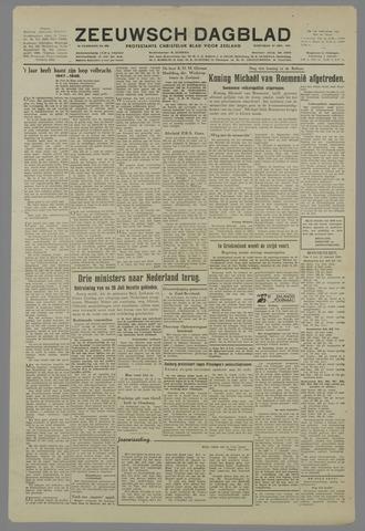 Zeeuwsch Dagblad 1947-12-31