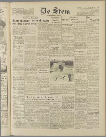 de Stem 1948-10-15