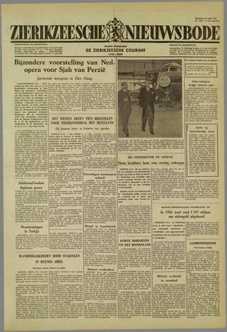 Zierikzeesche Nieuwsbode 1959-05-22