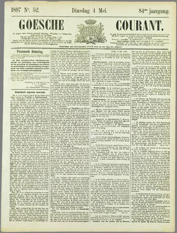 Goessche Courant 1897-05-04