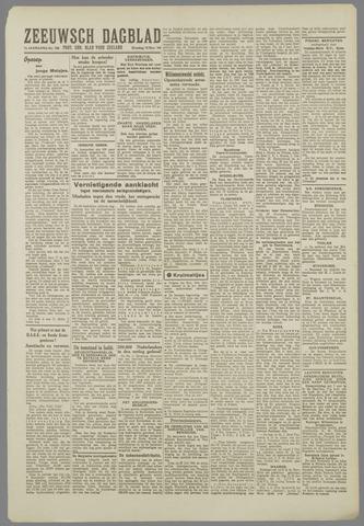 Zeeuwsch Dagblad 1945-11-13
