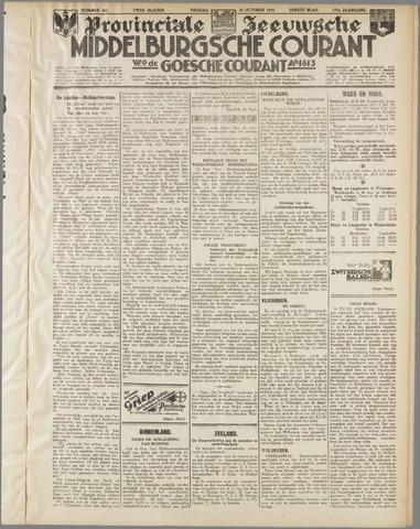 Middelburgsche Courant 1934-10-26