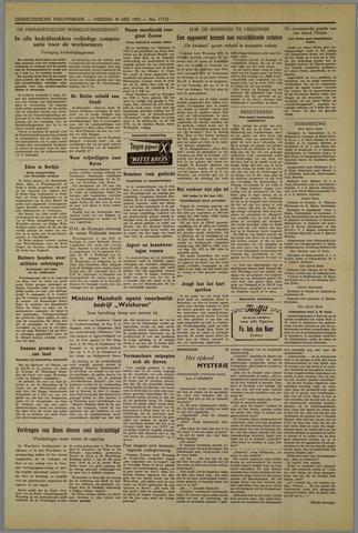 Zierikzeesche Nieuwsbode 1952-05-31