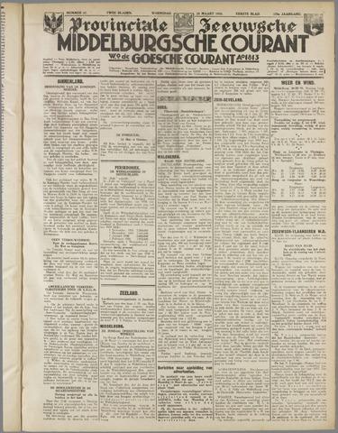 Middelburgsche Courant 1935-03-20