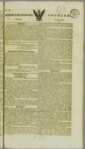 Middelburgsche Courant 1837-06-13