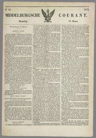 Middelburgsche Courant 1872-03-18