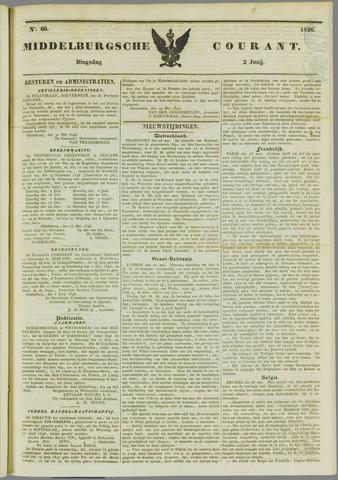 Middelburgsche Courant 1846-06-02