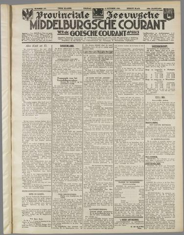 Middelburgsche Courant 1937-10-08