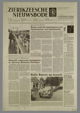 Zierikzeesche Nieuwsbode 1987-08-28