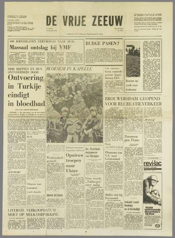 de Vrije Zeeuw 1972-03-31