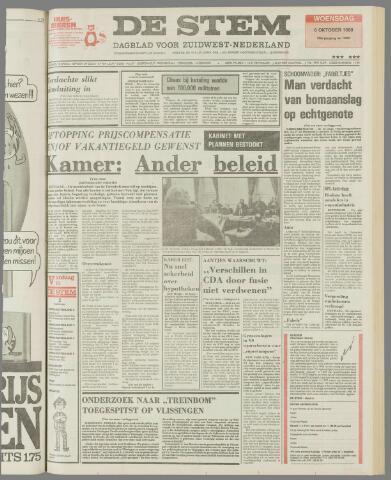 de Stem 1980-10-08