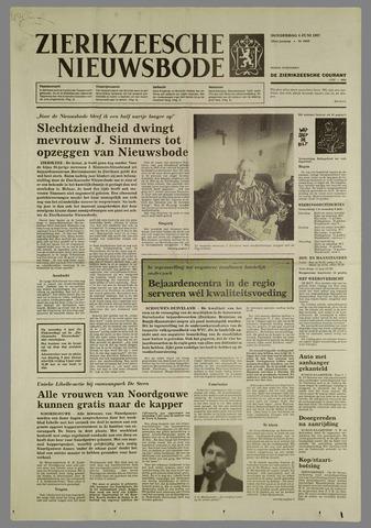 Zierikzeesche Nieuwsbode 1987-06-04