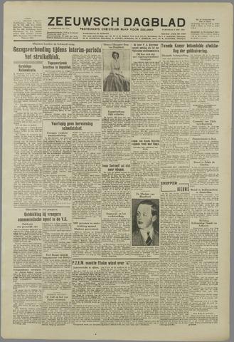 Zeeuwsch Dagblad 1948-12-08