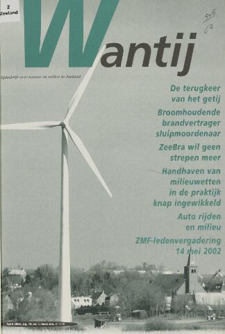 Wantij 2002-04-01