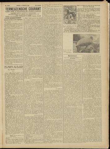 Ter Neuzensche Courant. Algemeen Nieuws- en Advertentieblad voor Zeeuwsch-Vlaanderen / Neuzensche Courant ... (idem) / (Algemeen) nieuws en advertentieblad voor Zeeuwsch-Vlaanderen 1944-08-15