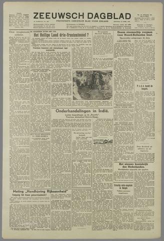 Zeeuwsch Dagblad 1948-02-10