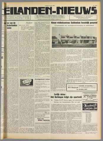 Eilanden-nieuws. Christelijk streekblad op gereformeerde grondslag 1967-03-17