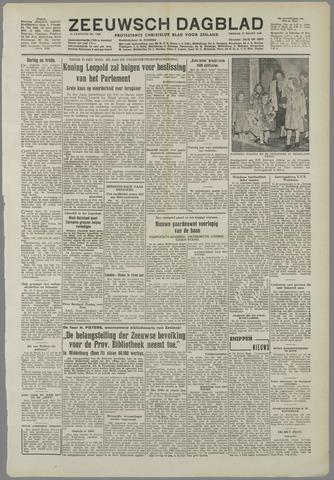 Zeeuwsch Dagblad 1950-03-17