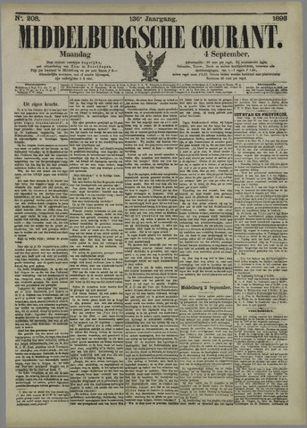 Middelburgsche Courant 1893-09-04