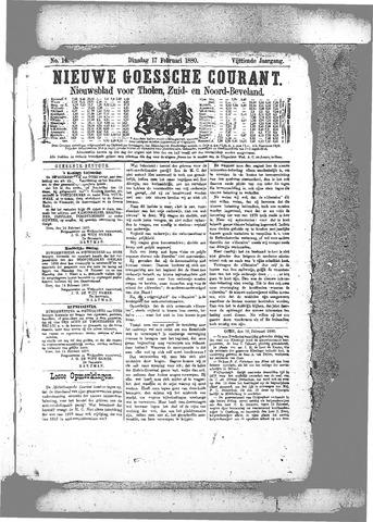 Nieuwe Goessche Courant 1880-02-17
