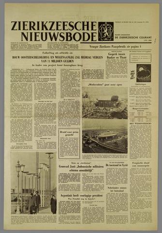 Zierikzeesche Nieuwsbode 1962-03-30