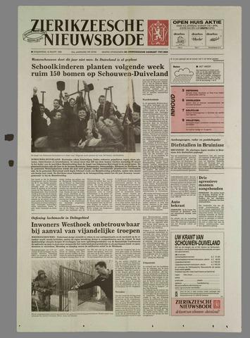 Zierikzeesche Nieuwsbode 1995-03-16