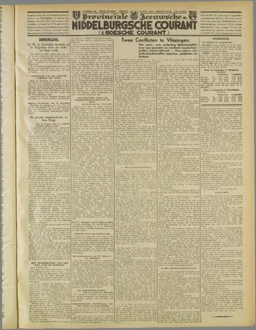 Middelburgsche Courant 1938-08-26