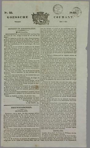 Goessche Courant 1840-05-01