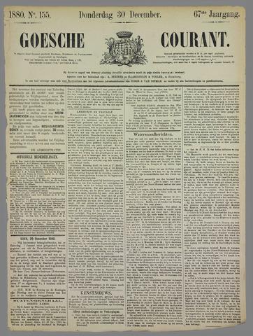 Goessche Courant 1880-12-30