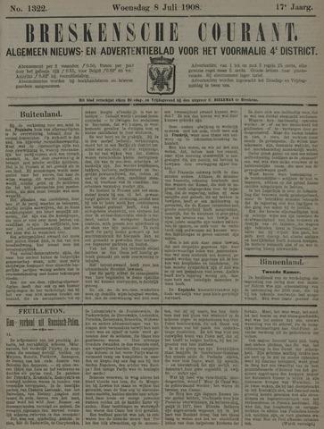Breskensche Courant 1908-07-08