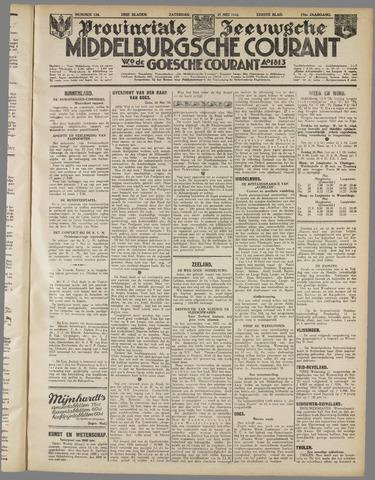 Middelburgsche Courant 1933-05-27