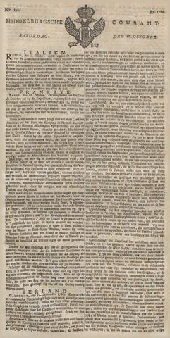 Middelburgsche Courant 1780-10-28