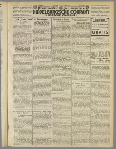 Middelburgsche Courant 1939-06-19