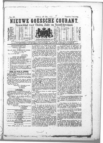 Nieuwe Goessche Courant 1877-05-29
