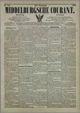 Middelburgsche Courant 1893-06-24
