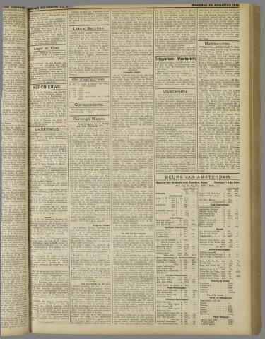 Nieuwe Zeeuwsche Courant 1920-08-24